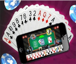 Mobile Incorporated Limited Casinos